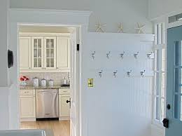beadboard kitchen traditional laundry room by hardrock construction