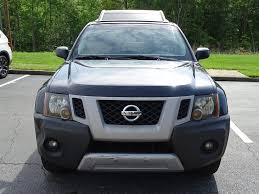 nissan armada for sale fort wayne grey nissan xterra for sale used cars on buysellsearch