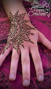 the 25 best henna mandala ideas on pinterest mandala tattoo