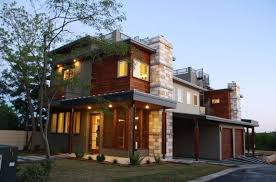 Best Modular Homes Best Modular Homes In East Modern Modular Home