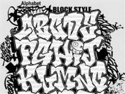 graffiti color pages graffiti coloring pages ngbasic com