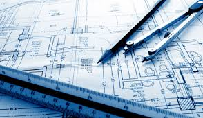 design blueprints interior design blueprints interior design