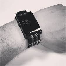 black friday pebble watch 98 best rubber watch bands images on pinterest watch straps