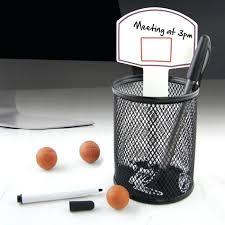 accessoire bureau original accessoire bureau original kit bureau basketball accessoire de