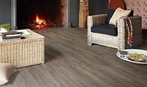 Supreme Laminate Flooring Atexflooring Ca German Laminate Flooring Beaufort Supreme