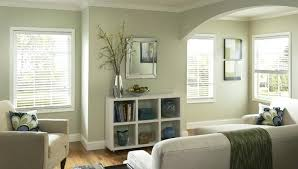living room windows ideas window treatment ideas for living room picture window