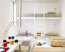2 floor bed rafa floor bed