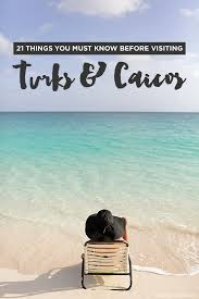 Map Of Turks And Caicos Best 25 Turks And Caicos Ideas On Pinterest Grace Bay Club