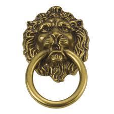 Brass Ring Pulls Cabinet Hardware by Brass Hickory Hardware Drawer Pulls Cabinet Hardware The