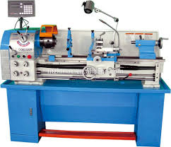 Metal Bench Lathes For Sale Bench Metal Lathe Bench Metal Lathe Suppliers And Manufacturers