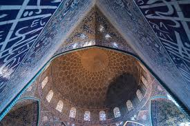 can americans travel to iran images How to visit iran as an american in 2018 skyscanner jpg