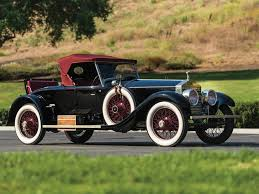 yellow rolls royce 1920 classic cars for sale
