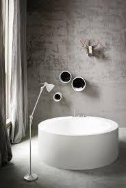 design badewannen badewannen rund hochwertige designer badewannen rund architonic