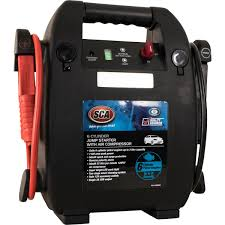 batteries u0026 starting power supercheap auto