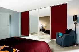 chambre a coucher porte coulissante portes coulissantes meubles de salle de bains baignoires