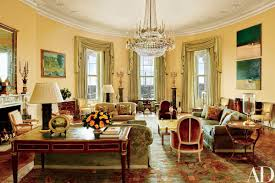white house interior officialkod com