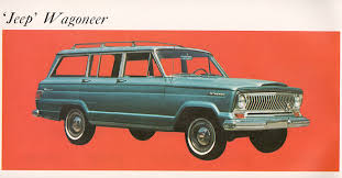 jeep grand wagoneer concept report 2019 jeep grand wagoneer will be a ram truck based tahoe