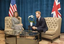 us first lady to invictus athletes u0027bring home the gold u0027 new