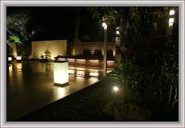 Contemporary Outdoor Lighting Contemporary Outdoor Lighting Fixtures Home Design Ideas