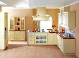 best cream paint color for kitchen cabinetsbest cream paint color
