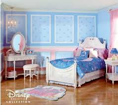 cinderella bedroom decor iron blog
