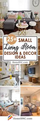 living room design ideas for small spaces 25 best small living room decor and design ideas for 2018