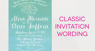 Spanish Wedding Invitation Wording Wedding Invitation Elegant Spanish Wedding Invitations Beach