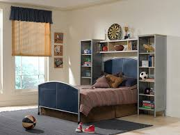 Bedroom Furniture Wall Units - Bedroom furniture wall unit
