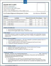 best resume format best resume format best format for resume