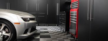 garage cabinets st louis the organized garage garage cabinets st louis
