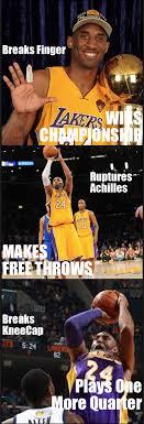 Kobe Bryant Memes - kobe bryant injury meme 100 images nba memes nbamemes twitter
