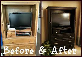 Where Can I Buy Kitchen Cabinets Furniture Excellent Wooden Kitchen Cabinet Using Java Gel Stain