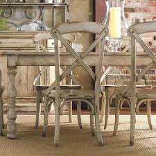 american furniture warehouse kitchen tables and chairs american furniture warehouse tables dailynewsweek com