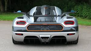 newest koenigsegg koenigsegg one is up for sale only 7 examples available in the