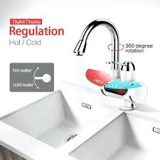 point of use tankless water heater for kitchen sink instant water heater kitchen sink 100 images instant water