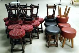 2nd hand bar stools used bar stools whataboutyourselfie info