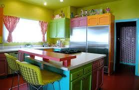 design interior rumah kontrakan keluarga tips percantik interior rumah kontrakan