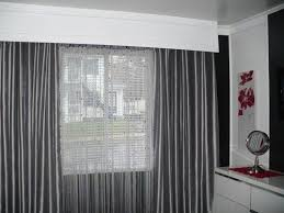 rideau chambre à coucher adulte rideaux pour chambre coucher finest en stock pc solide beige