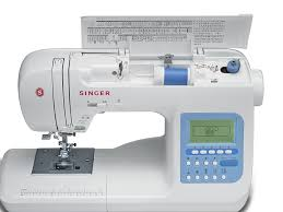amazon com singer 9970 600 stitch 1000 stitch function