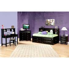 Laguna  Piece Full Bedroom Set Nebraska Furniture Mart - Laguna 5 piece bedroom set