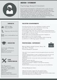 My Perfect Resume Templates by Perfectresume Heres What The Perfect Resume Looks Like Glassdoor