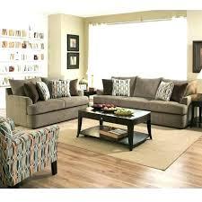 big lots simmons sofa simmons sectional sofa simmons sectional couch big lots cross jerseys