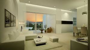 godrej kitchen interiors godrej horizon pune residential property youtube
