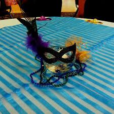 womens masquerade masks12 christmas tree 36 best masquerade images on mardi gras masks party