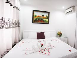 best price on splendid holiday hotel in hanoi reviews see photos and details