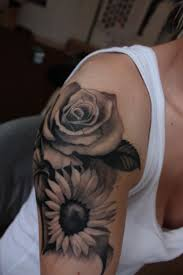 622 best tattoos images on pinterest beautiful tattoos box and