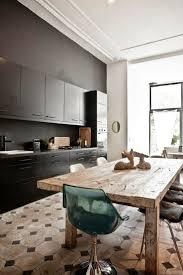 Table Et Chaise Cuisine Ikea by Cuisine Best Ideas About Ikea Chaise Cuisine On Chaise De Table
