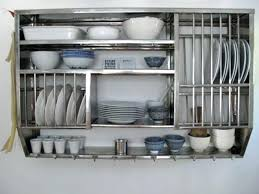 kitchen wall storage kitchen wall storage shelves kitchen shelves stainless steel kitchen