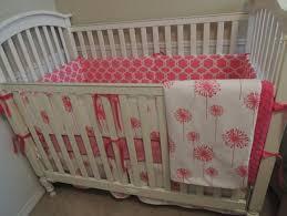 gem dandelion baby bedding set babylovin
