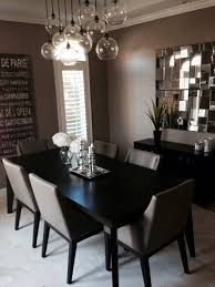Dining Room Table Christmas Decoration Ideas by Dining Room 2017 Dining Room Table Christmas Centerpiece 2017